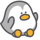 广西企鹅宝贝企业管理有限公司